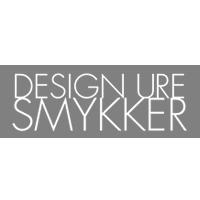 design ure smykker
