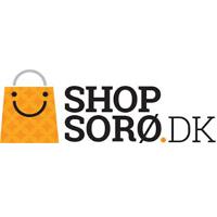 shop soroe